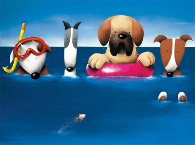 doggie-paddle-20554