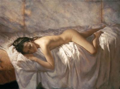dormire-15423