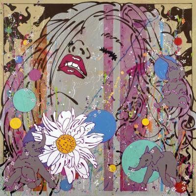 dreaming-of-mandalay-19753