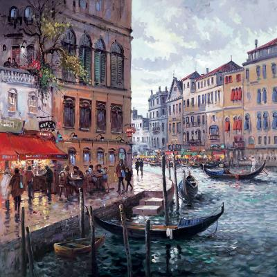dreaming-of-venice-24722