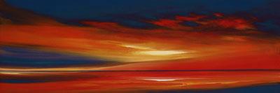 eastern-skies-ii-5993
