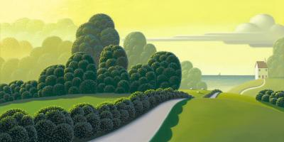 emerald-mist-20417