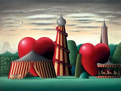 fair-ground-attraction-6268