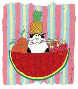 feeling-fruity-2761