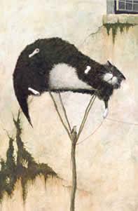feline-fables-i-3769