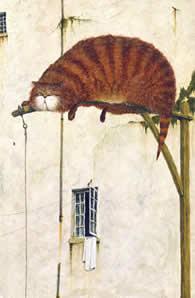 feline-fables-ii-3770