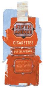 fifth-avenue-12767
