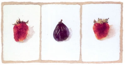 fig-strawberries-2586