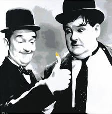 fire-starter-laurel-and-hardy-5163