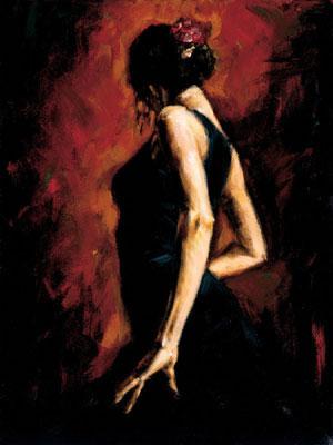 flamenco-dancer-ii-6855