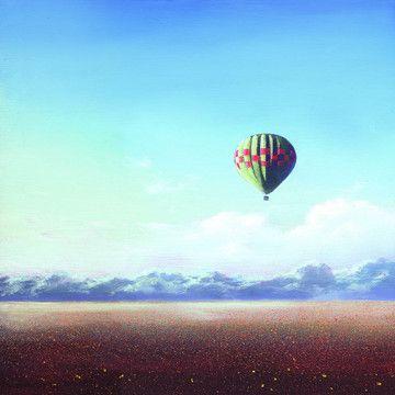 flying-high-i-13428
