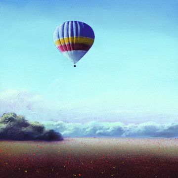 flying-high-iii-13430