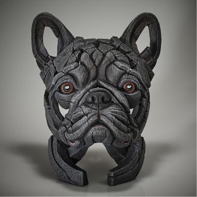 French Bulldog - Blue