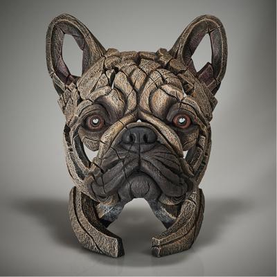 French Bulldog - Fawn