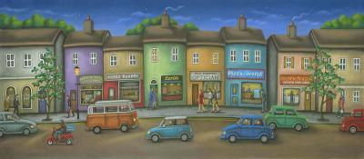 friday-street-20076