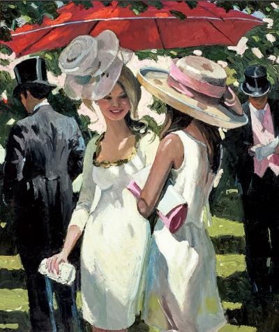 glamourous-ladies-21109