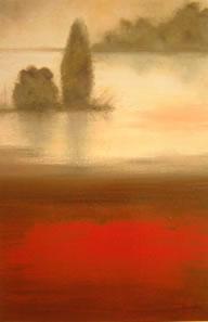 golden-pond-i-4064