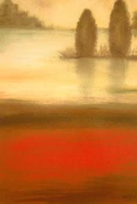golden-pond-ii-4065