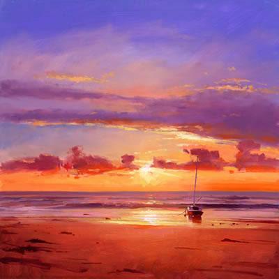 golden-shores-6885
