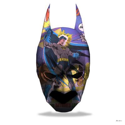 Gotham Knight- Large