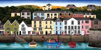 harbour-side-antics-5885