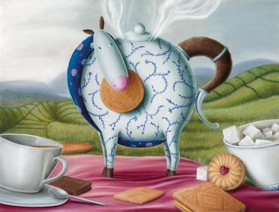 high-tea-hee-haw-15498