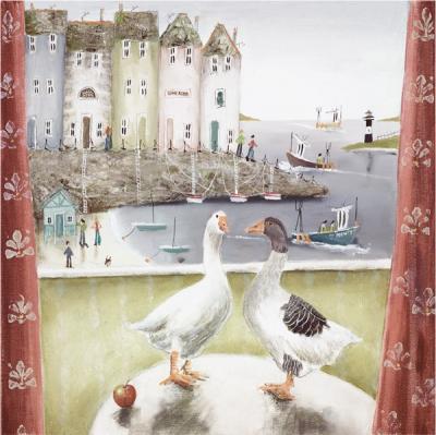 home-birds-15583