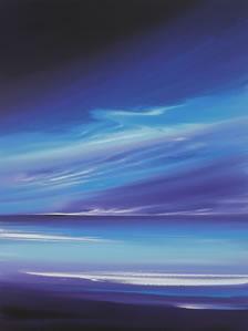indigo-skies-i-3168