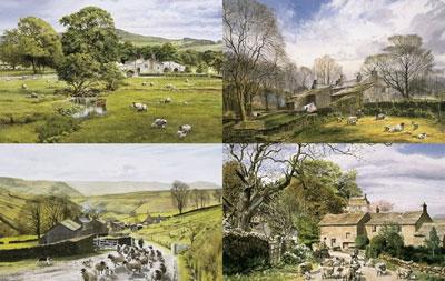 inghams-england-the-dales-portfolio-set-of-4-2326