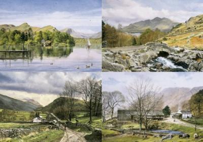 inghams-england-the-lakes-portfolio-set-of-4-2325