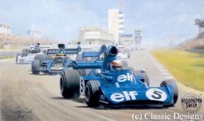 jackie-stewart-world-champion-1969-1971-1973-12286