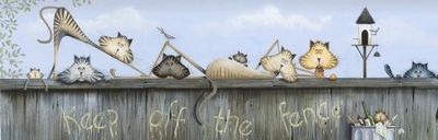 keep-off-the-fence-17526