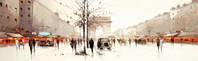 la-vie-parisienne-i-paris-4859