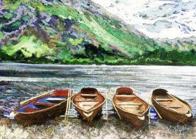 lakeland-boats-13047