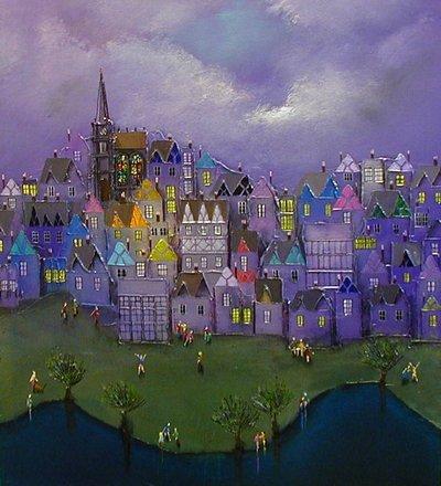lavender-hill-mob-12376