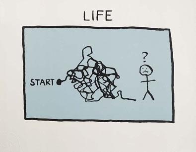 life-7621