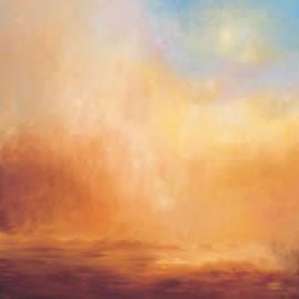 light-symphony-ii-3576