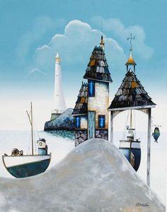 lighthouse-views-17516