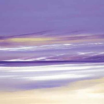 lilac-fusion-ii-13075