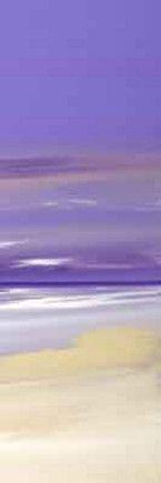 lilac-fusion-iii-13076