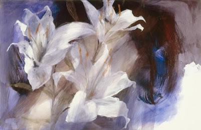 lillies-12723