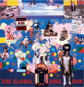 live-aid-the-global-jukebox-12769