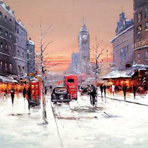 london-life-canvas-5698