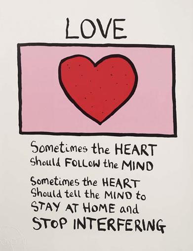 love-7623
