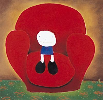 love-seated-11170