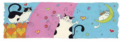 loves-sweet-music-2770