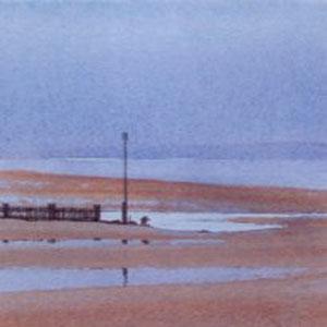 low-tide-2145