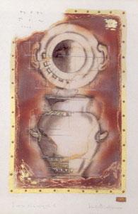 lurne-classique-ii-1929