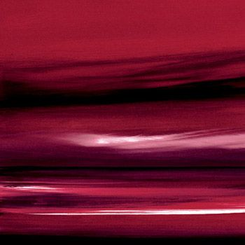 magenta-skies-i-13080