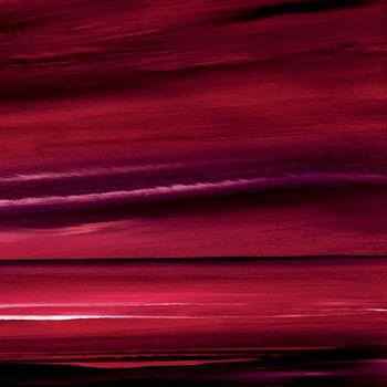 magenta-skies-iii-13082